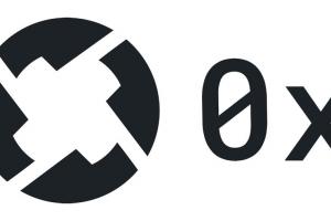 Ox Protocol