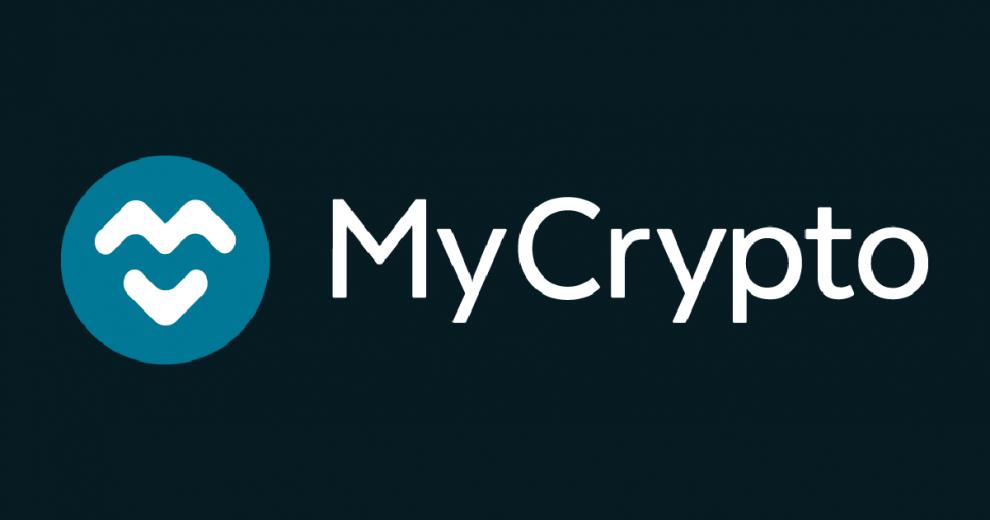 mycrypto
