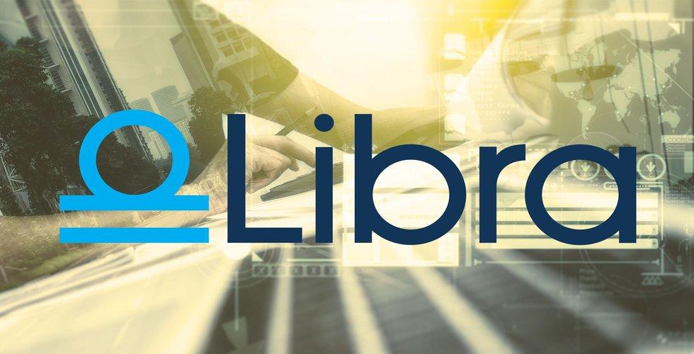 Libra Tech