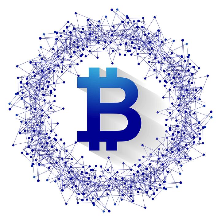 OKEx Decides Not to Delist Bitcoin Satoshi Vision