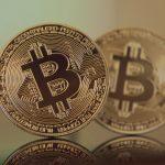 Bitcoin February 2020