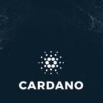 Cardano 2020 updates
