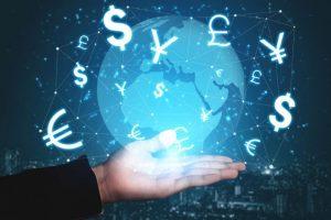 IMF and CBDC 2020