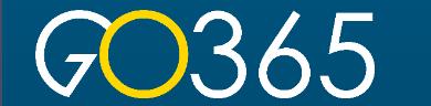 GO365.io logo