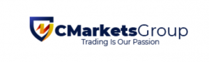 CMarkets Group logo