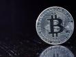 Bitcoin bottoming