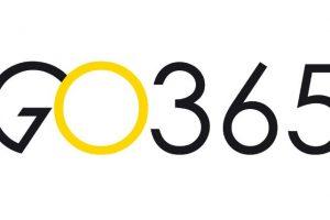 go365.logo