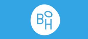 bit of heaven logo