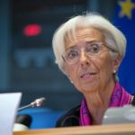 lagarde and digital euro