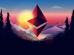 Ethereum 2.0 beacon chain