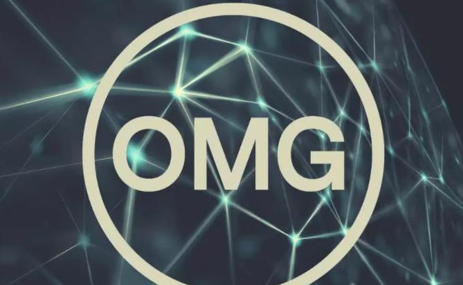genesis block and omg