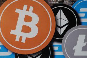 crypto market cap drops