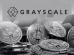 Grayscale BTC