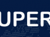 Super-Five logo