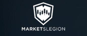 Markets Legio Logo