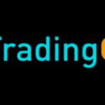 TradingCrypto Logo