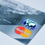 Mastercard crypto support