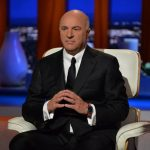 Kevin O'Leary Is Now a Bitcoin Investor