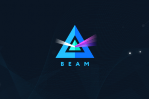 Beam Among Cryptocurrencies Easy to Mine, Minable at Home