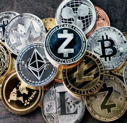 Uzbekistan Agency Proposes Cryptocurrency Trading Legalization