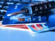 Cryptocurrency Investors Warned Vs. Fake Apps