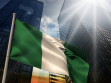 Central Bank of Nigeria Sees Digital Currency Use Easing E-Commerce