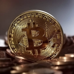 Cryptocurrency Course by US Success Coach Offered for Professionals