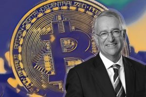 Mexican Tycoon Ricardo Salinas Pliego: Bitcoin Is the New Gold