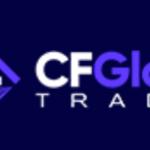 CFGlobal Trader logo
