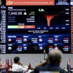 Philippines' Stock Exchange Unveils Plans to Be a Crypto Exchange