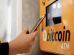 Cryptocurrency ATMs Are Mostly in US Locations – Coin ATM Radar