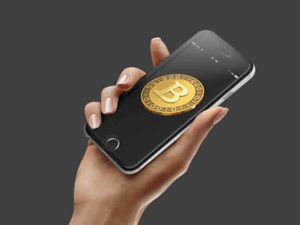 Square Aims for Crypto Safety, Offers 'Real-World Wallet'