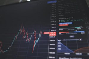 online trading with Lexori