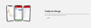 EU-Crypto Bank trading software