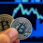 La Bitcoinera Cryptocurrency ATM Launches in Honduras