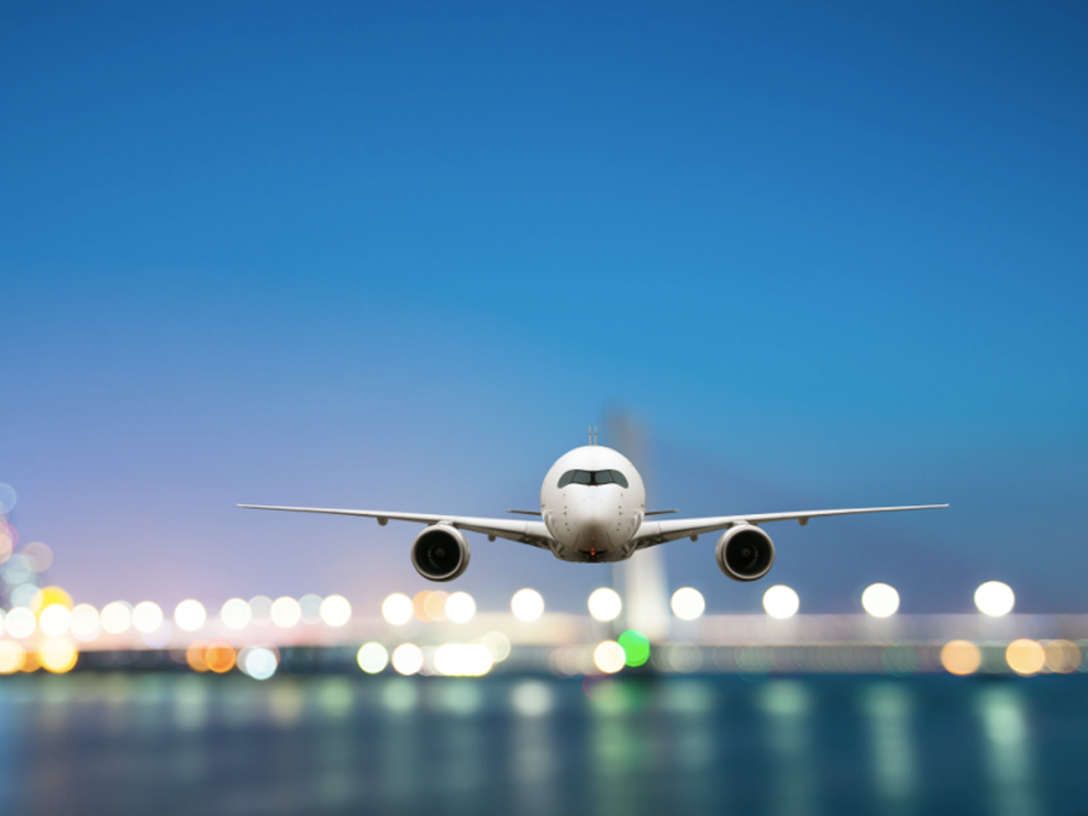 FlyCoin Revolutionizes Airlines' Traditional Frequent Flyer Offers