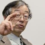 Satoshi Nakamoto Statue Unveiled to Honor Crypto Founding Father