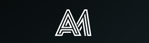 Avex Market logo