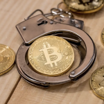 US Justice Department Forms Anti-Crypto Crime Task Force