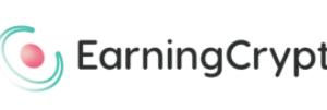 EarningCrypt logo